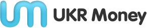 Все о платежных системах в Украине - UkrMoney